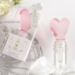 Flaschenverschluss Sweetheart